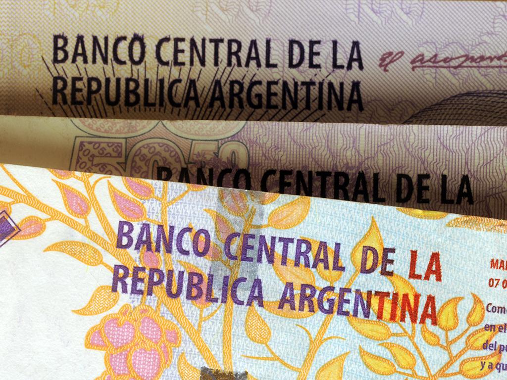 Infos Pratiques sur l'Argentine
