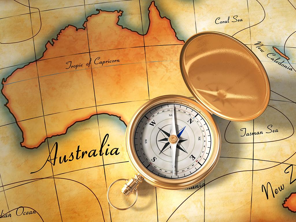 Infos Pratiques pour l'Australie