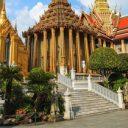 Les 10 incontournables à visiter ou à faire à Bangkok