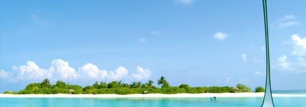 Les plus belles plages des Maldives