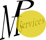 mpservices
