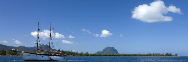 L'île Maurice : vue sous un angle différent