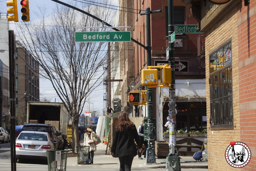Brooklyn_williamsburg