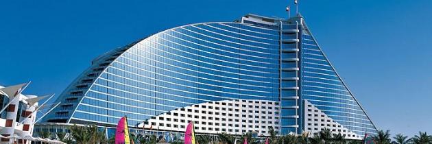 Les top 7 des meilleurs hotels en bord de plage selon  le site www.organygo.fr!
