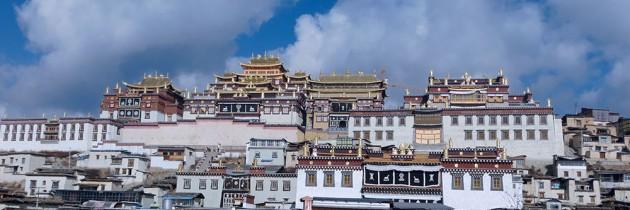 Que voir dans le Yunnan ?