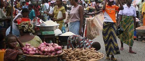 Location de voitures à Bénin