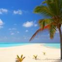 Que faire en Guadeloupe lors de votre séjour