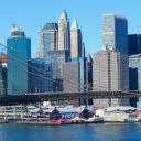 Visiter New York en 3 jours, que voir?