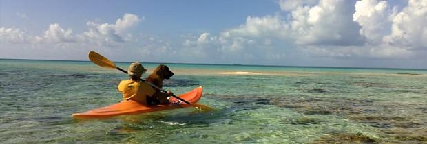 L'archipel des Tuamotu, des paysages de rêve encore inexplorés