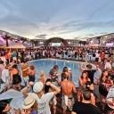 Un séjour clubbing a Ibiza!