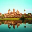 Les 5 destinations incontournables du Cambodge