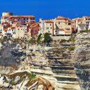 Séjour sur la route des monuments et sites historiques du Sud de la Corse