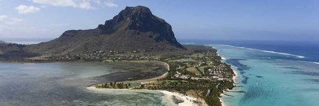 Les formalités d'usage à l'île Maurice