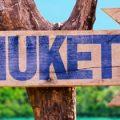 phuket-vacances-tous