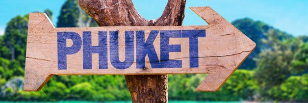 Phuket, des vacances pour tous