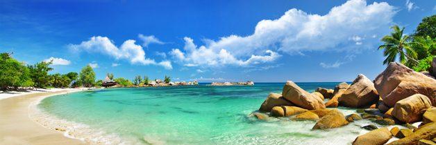 Les Seychelles, la destination de rêve pour une lune de miel parfaite