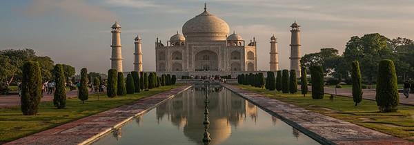 10 sites à ne pas manquer lors d'un séjour en Inde du Nord