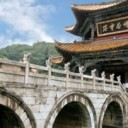 5 conseils pour passer un bon séjour en Chine