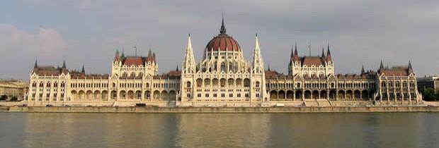 3 bons plans pour votre séjour à Budapest