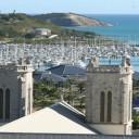 Nouvelle-Calédonie, formalités et infos pratiques