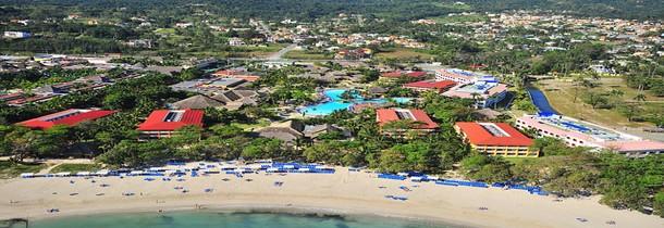 Location Costa Dorada; Vacance et art: Le parcours de génies