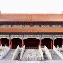 Bien comprendre la face pour bien vivre en Chine