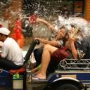 Fêter le Nouvel An thaïlandais à Phuket dans une villa de prestige