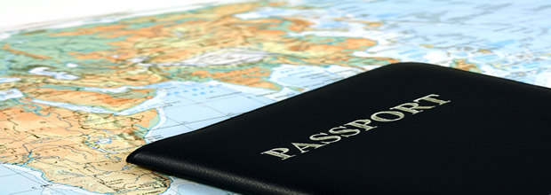 travel-viajes-viajar-travelgenio3