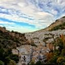 5 endroits à visiter en Andalousie