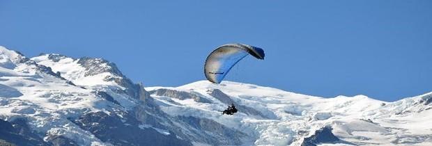 Faites le plein d'événements et d'activités en Haute-Savoie