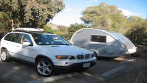 camping-car1
