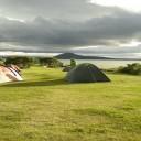 Pourquoi partir en vacances au camping?