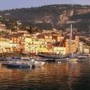Quelques astuces pour effectuer plus facilement une recherche pour trouver un bien immobilieren Méditerranée?