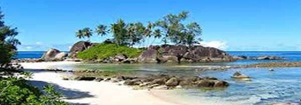 Que faire durant les vacances aux Seychelles ?