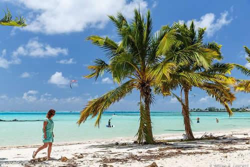 polynesie 1
