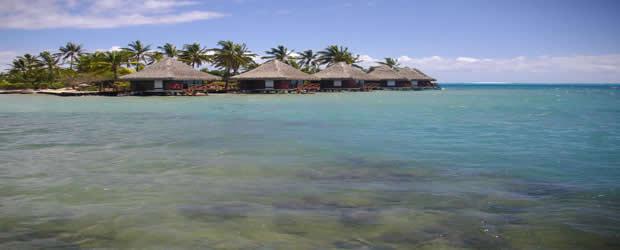 polynesie 2