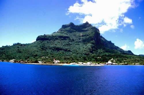 polynesie 3