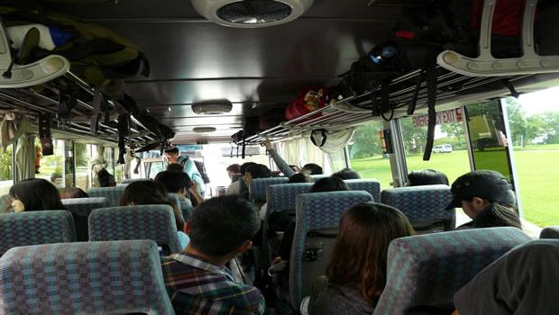 road-trip3