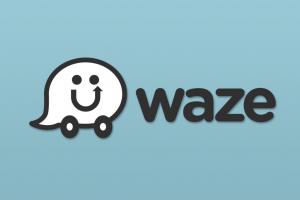 Waze : la meilleure appli GPS