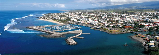 La Réunion, une île intense à découvrir en 5 incontournables