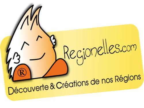 Regionnelles Logo