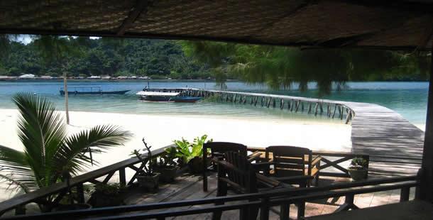 Sulawesi 2
