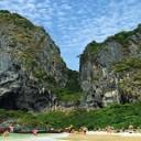5 destinations immanquables en Asie