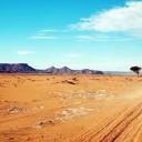 Le circuit en 4×4 pour vivre un séjour d'aventures au Maroc