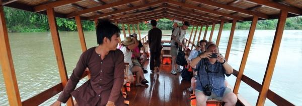 Cai Lay – La Nouvelle Destination au coeur du Delta du Mekong Vietnamien
