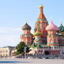 En vacances en Russie ? Voici ce que vous ne devez pas manquer