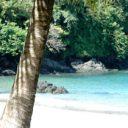 Vacances au Costa Rica : les lieux à voir et les activités à faire (Partie 1)