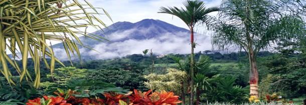 Vacances au Costa Rica : les lieux à voir et les activités à faire (Partie 2)
