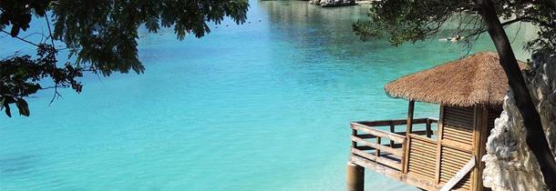 Nassau, le paradis des Bahamas