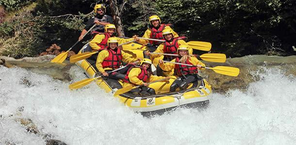 rafting-experience modf